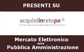 Presenti su Pubblica Amministrazione - Centralino-Cloud.it
