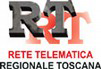 Regione Telematica - Centralino-Cloud.it
